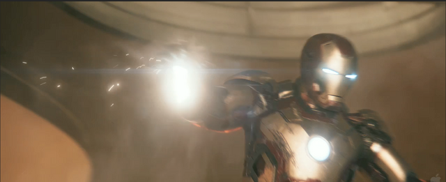 File:Iron Man fucked.png