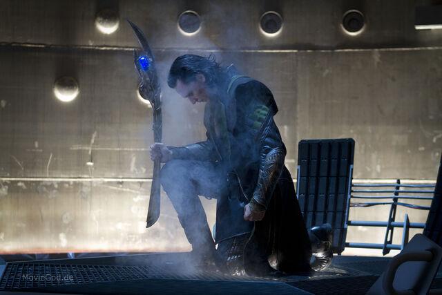 File:Avengers Scepter Loki 2 .jpg
