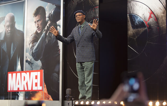 File:Captain-America The-Winter-Soldier London-Premiere 008.jpg