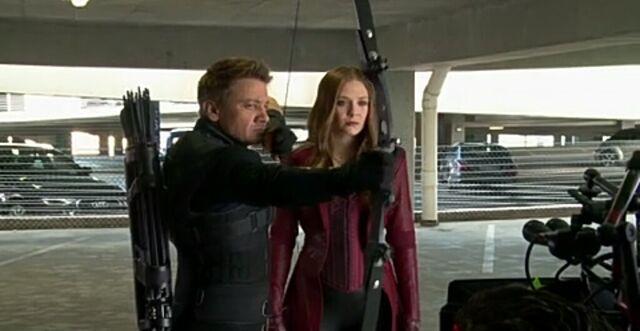 File:Captain America Civil War Filming BTS 2.JPG
