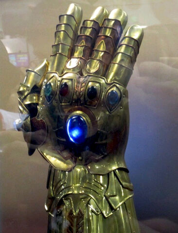 File:Infinity Gauntlet Thor prop.jpg