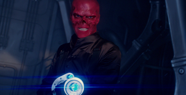 File:Redskull.png