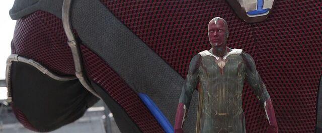 File:Vision Giant-Man 8 Captain America Civil War.JPG
