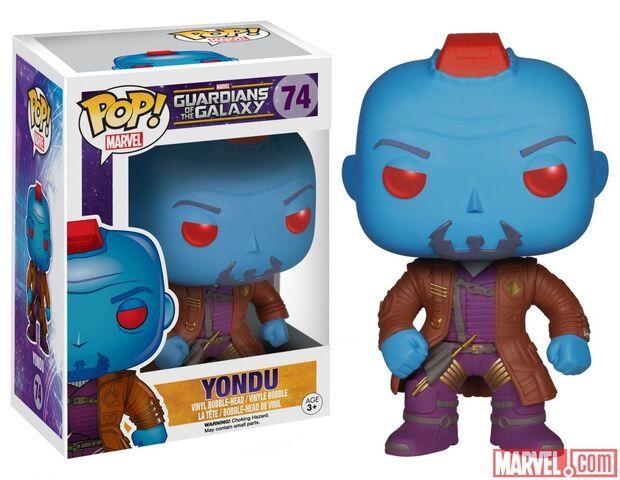 File:Pop Vinyl Guardians of the Galaxy - Yondu.jpg