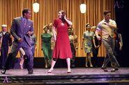 Agent Carter AirunGarky com 2x09-55