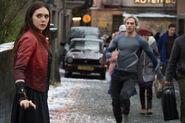 Avengers2 Quicksilver-ScarlettWitch