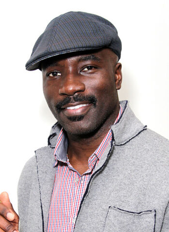 File:Mike Colter.jpg