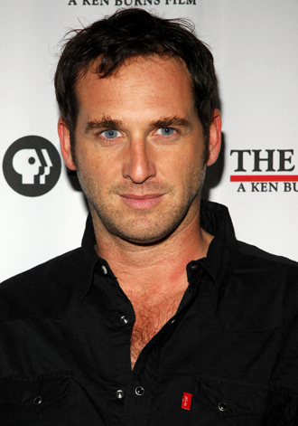 josh lucas shirtless photosjosh lucas 2016, josh lucas films, josh lucas wife, josh lucas paul newman, josh lucas photos, josh lucas ryan gosling, josh lucas son, josh lucas instagram, josh lucas tumblr, josh lucas bradley cooper, josh lucas shirtless photos, josh lucas wikipedia, josh lucas and reese witherspoon