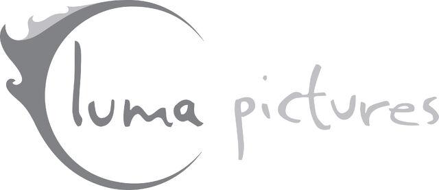 File:Luma pictures.jpg