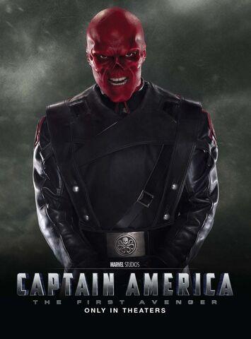 File:Red Skull poster.jpg
