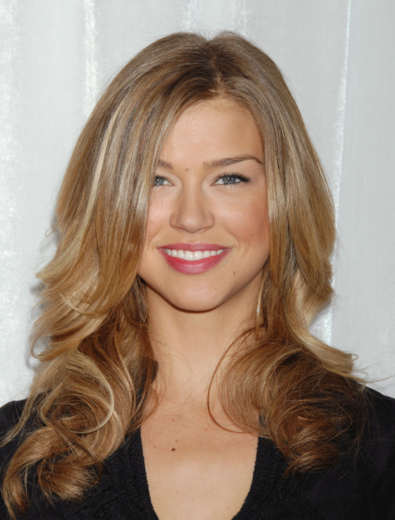 Adrianne Palicki naked (12 fotos), fotos Tits, YouTube, see through 2017