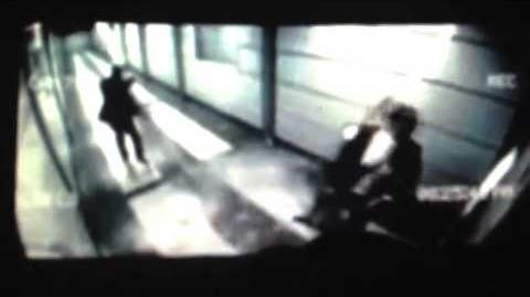 Ant-man-087htr-0