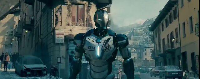 File:Avengers Age of Ultron 159.jpg