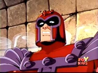 File:Magneto (X-Men).jpg
