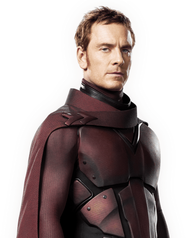 File:Magneto - Past.png