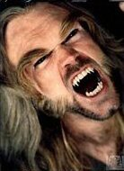 File:Sabertooth 1 (Tyler Mane).jpg