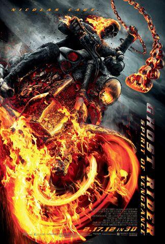 File:Spirit of Vengeance poster.jpg