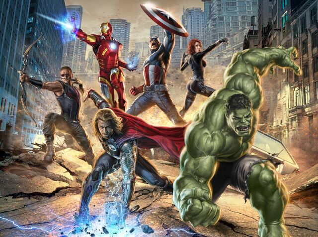 File:Avengers team promo.jpg
