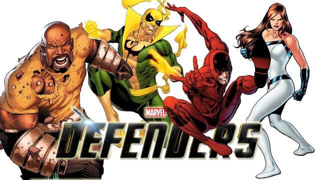 File:Defenders.jpeg