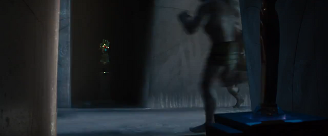File:Infintity Gauntlet Thor.png