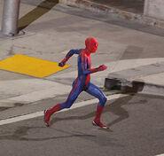 Spider-man-575