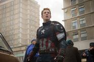 Captain-Steve-America-Rogers AOU
