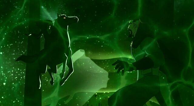 File:Hulk Where Monsters Dwell Still 36.JPG