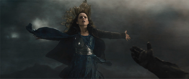 File:Jane Foster 02.png