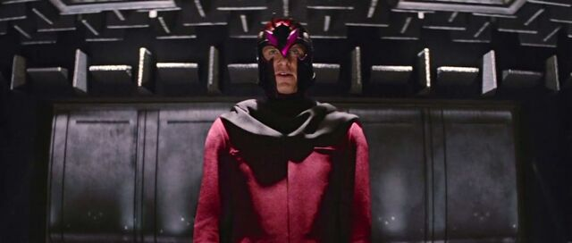 File:Michael-Fassbender-in-X-Men-First-Class-2011-Movie-Image-e1352521204572.jpg