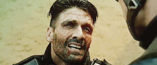 File:CWCrossbones0.png