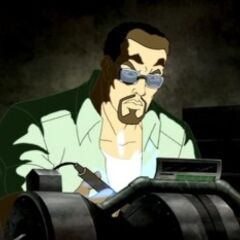 Link=Tony Stark (The Invincible Iron Man)|<b><a href=