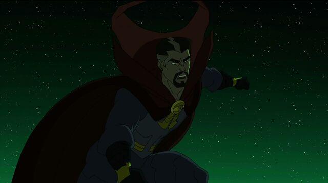 File:Hulk Where Monsters Dwell Still 14.JPG