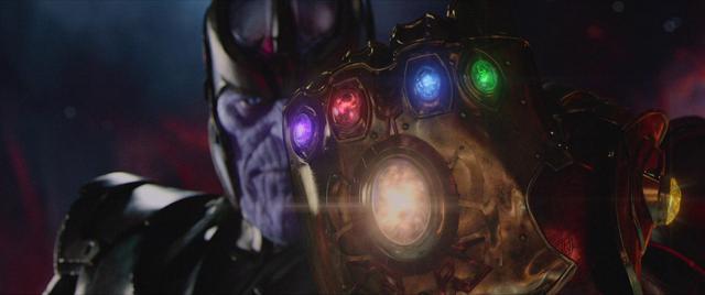 File:Infinity War Teaser.png