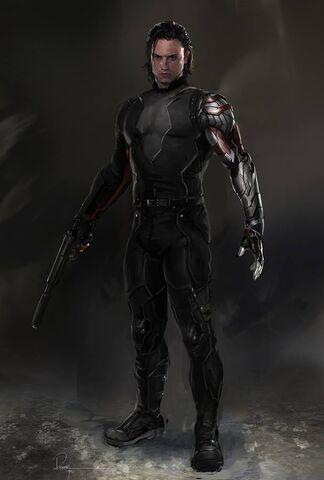 File:Rodney Fuentebella Winter Soldier Concept Art 05.jpg