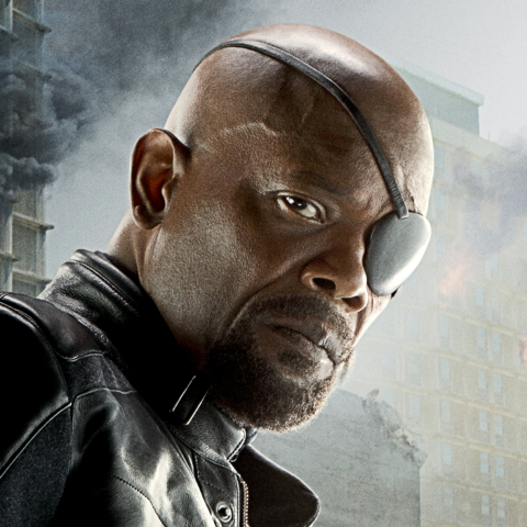 File:AoU Nick Fury portal.png
