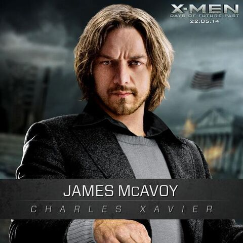 File:James McAvoy Professor X Days of Future Past.jpg