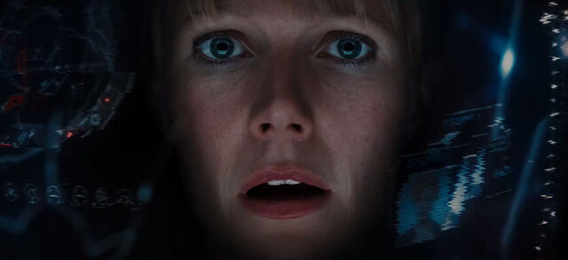 File:Pepper Potts in Mark XLVII (1).jpg