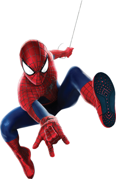 File:SpidermanPromo2-TASM2.png