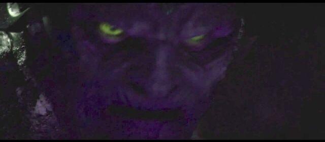 File:Thanos image.jpg