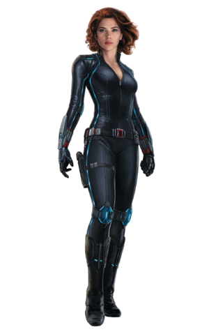 File:AoU Black Widow 0001.png