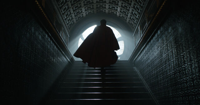 File:Doctor Strange Cape.jpg
