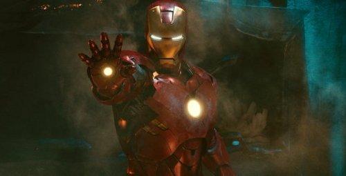 File:Iron Man Mark IV.jpg