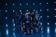 The-cast-of-X-Men-Apocalypse-e1462340658281