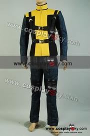 Xfc uniforms