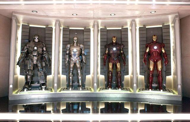 File:2010 iron man 2 024.jpg