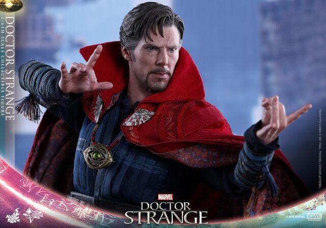 File:Doctor Strange HT - Strange - 2.jpg