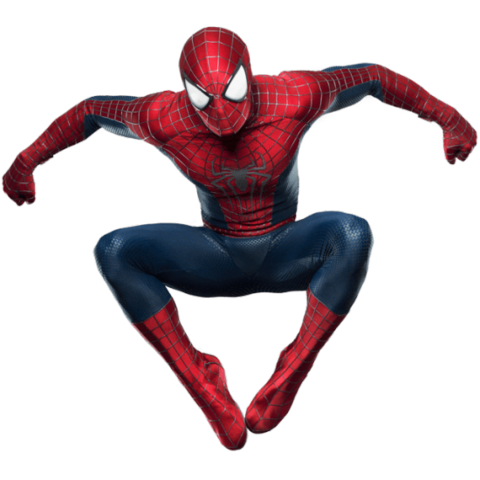 File:Spiderman leap-up.png