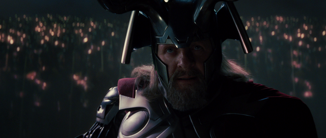 File:Odin2-Thor.png