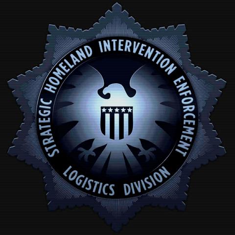 File:SHIELD Emblem.png