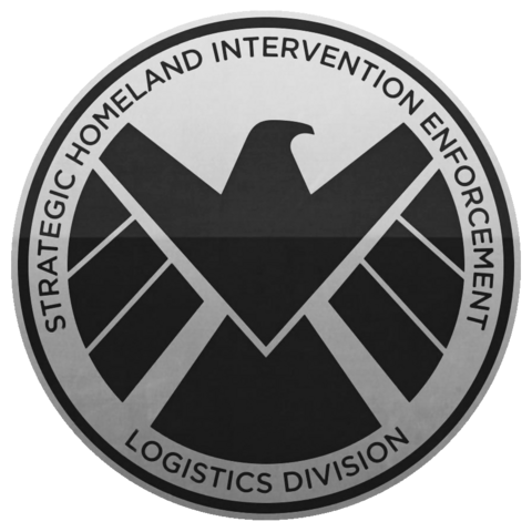 File:SHIELD Emblem 3.png